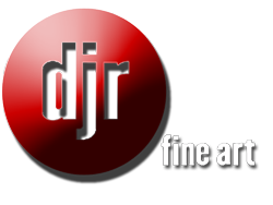 DJR Fine Art